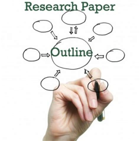 THE RESEARCH PROPOSAL - PowerPoint PPT Presentation